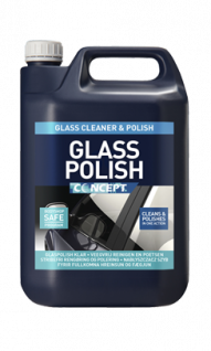 Glass-polish8
