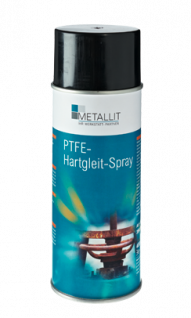 Hård-glide-PTFE-spray