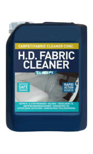 Kalmex-tekstilrens-hd-fabric-cleaner4