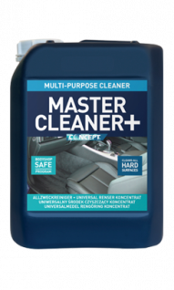 Master-Cleaner-plus