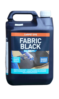 Tekstilfarve-sort-Fabric-black