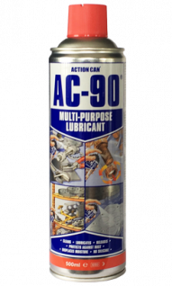 action-spray-AC-90
