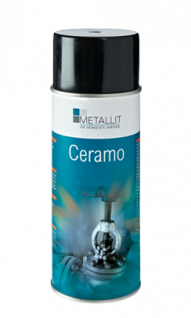 ceramo-spray