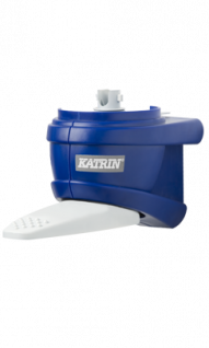 katrin-pro-cream-dispenser-99710
